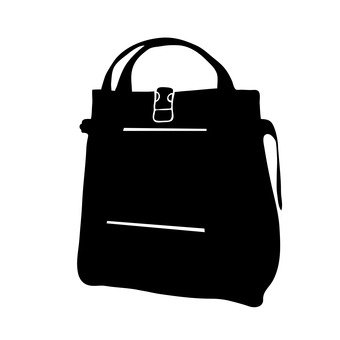 Un sac