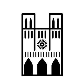 노트르담 성당