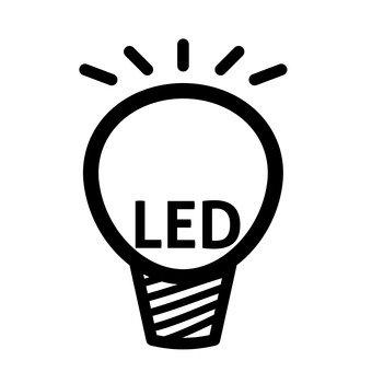 LED 공