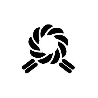 Shimpei