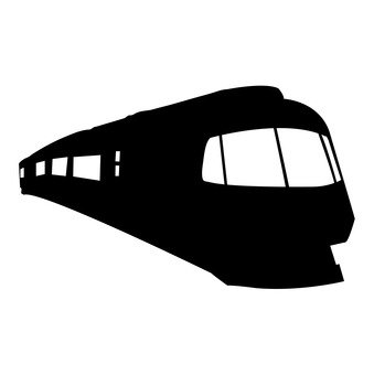 Kurşun tren