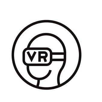 تجربة الواقع الافتراضي