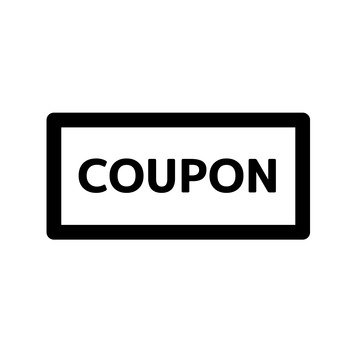 Coupon-Ticket