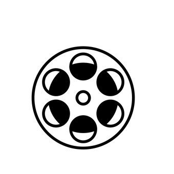 Filmfilm