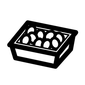 Natto pack