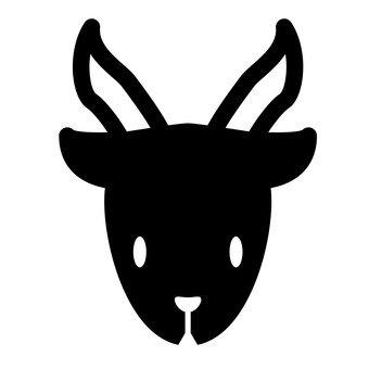 Impala (black)
