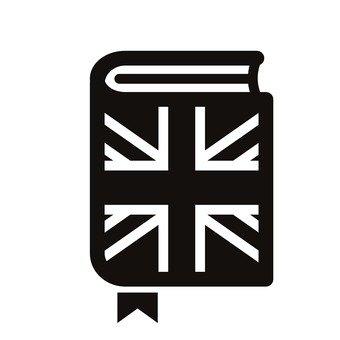 British book