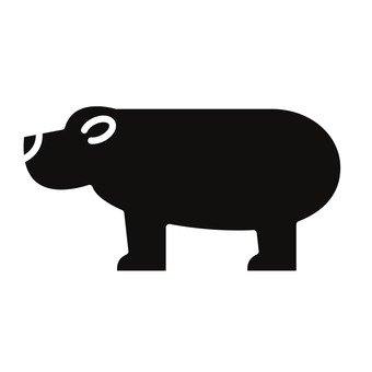 고대 동물