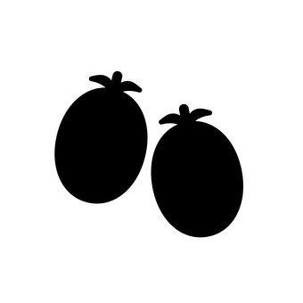 迷你西红柿