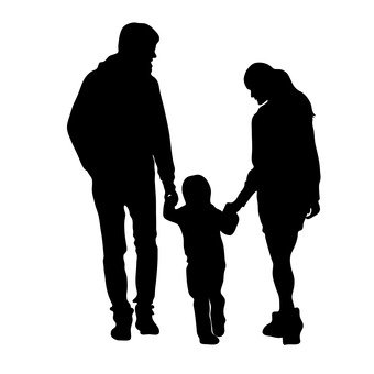 عائلة