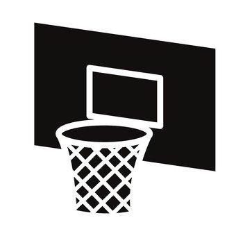 Basketball's goal