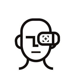 VR Erfahrung