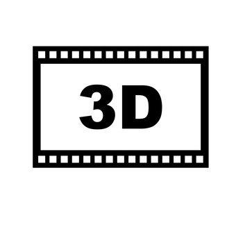 Peinture en 3D