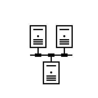 Network (server)