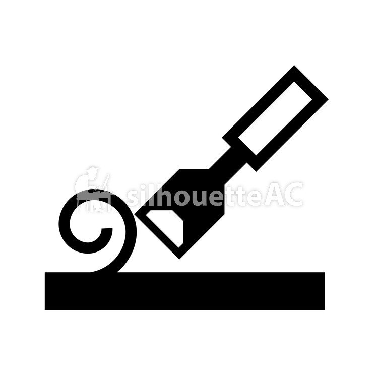 Kostenlose Silhouette Vektor : Symbol Nur Icon Abbildung ...