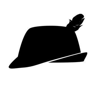 Climbing hats