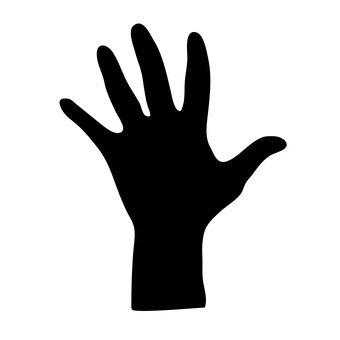 Ręcznie