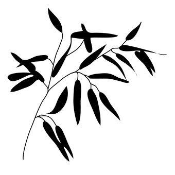Bambu otu