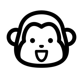 Monkey (smile)