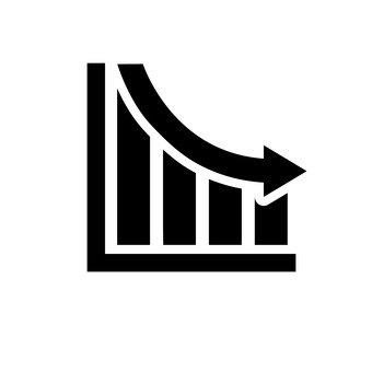Chute des prix des actions