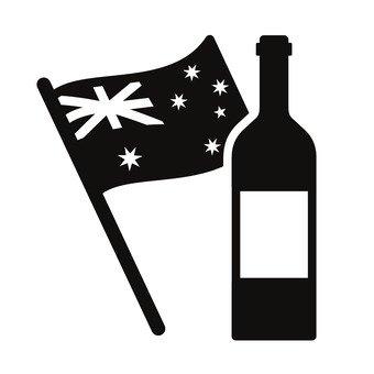 來自澳大利亞