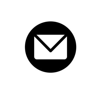 電子郵件按鈕