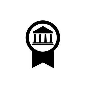 University Mark