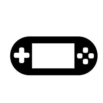 জন্য PSP
