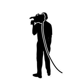 Sub photographer
