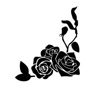 الوردات