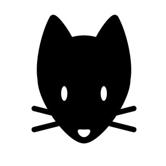 Fox (black)