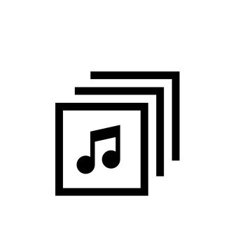 음악 파일