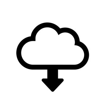 Cloud (download)
