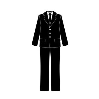 Blazer uniform