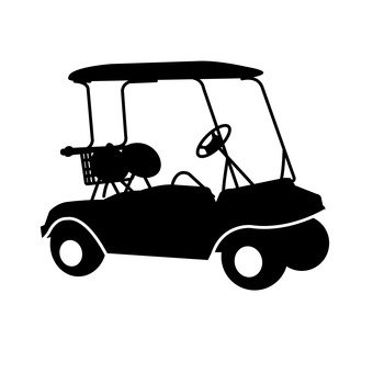 Klub Golf