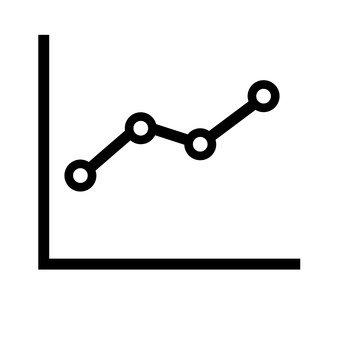 선 그래프