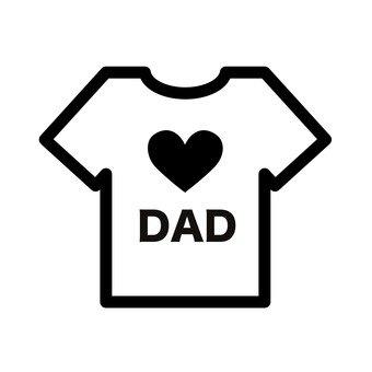Một T-shirt