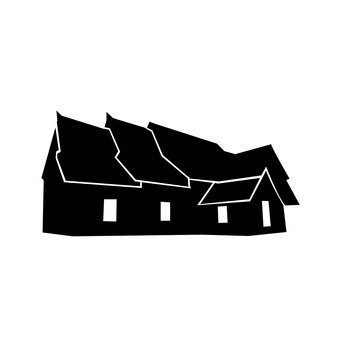 공동 주택
