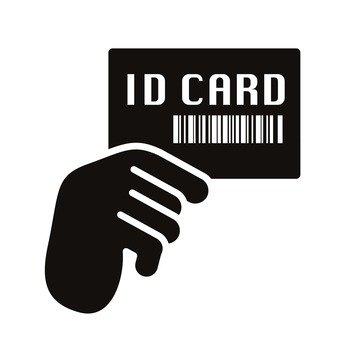 IC 카드