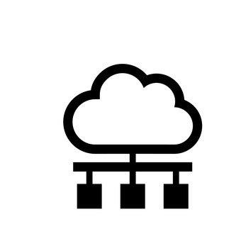 Cloud (server)