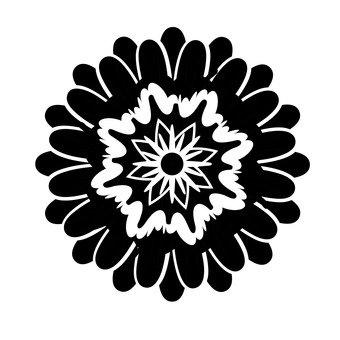 Çiçek tutamağı