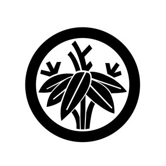 Family crest