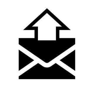 Invio della posta