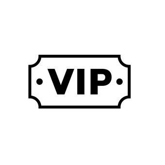 VIP 룸