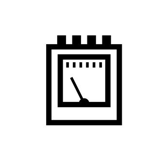 Current meter