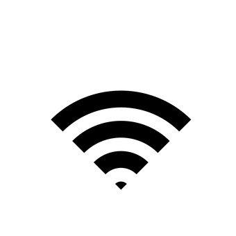 的Wi-Fi