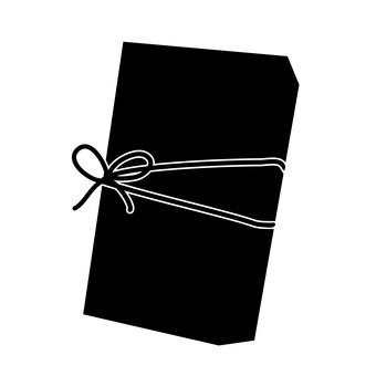 선물 상자