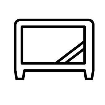 Whiteboard