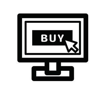 구매 버튼