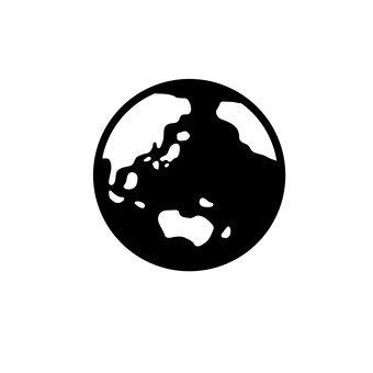 पृथ्वी